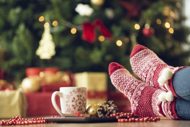Christmas relax.jpg