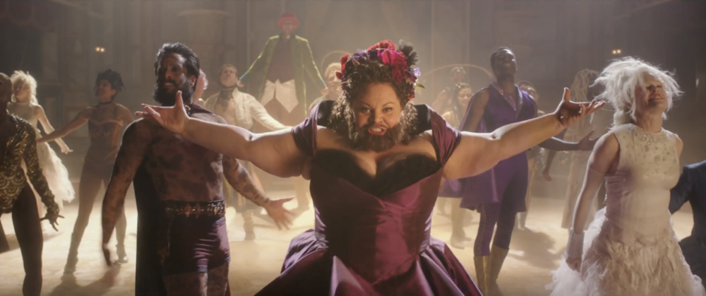 Bearded lady 2.png