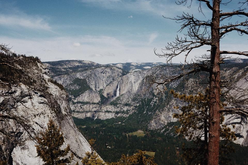 Yosemite 10.jpg