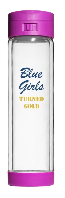 Blue.Girls_examples (1).jpg