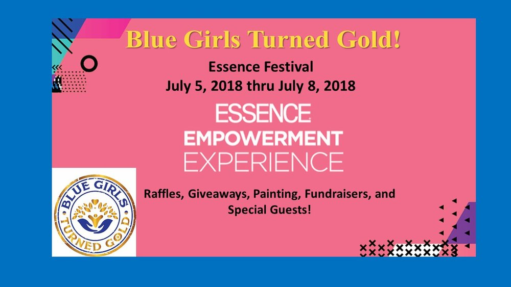 Essence Flyer Event Brite.jpg
