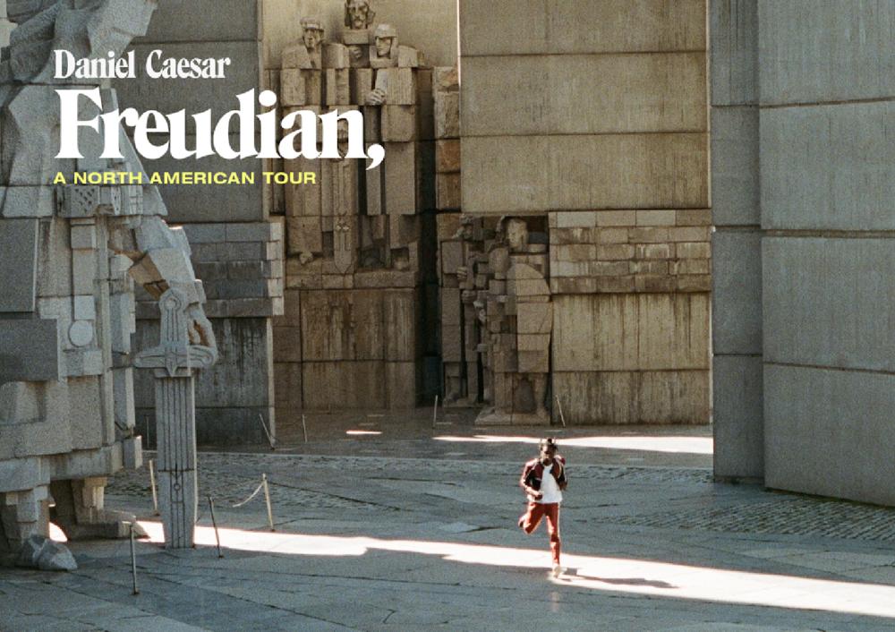 freudian-tour-ratedrnb.png
