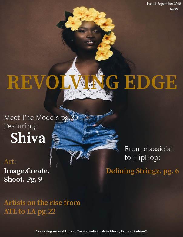 Shiva Cover Magazine.jpg
