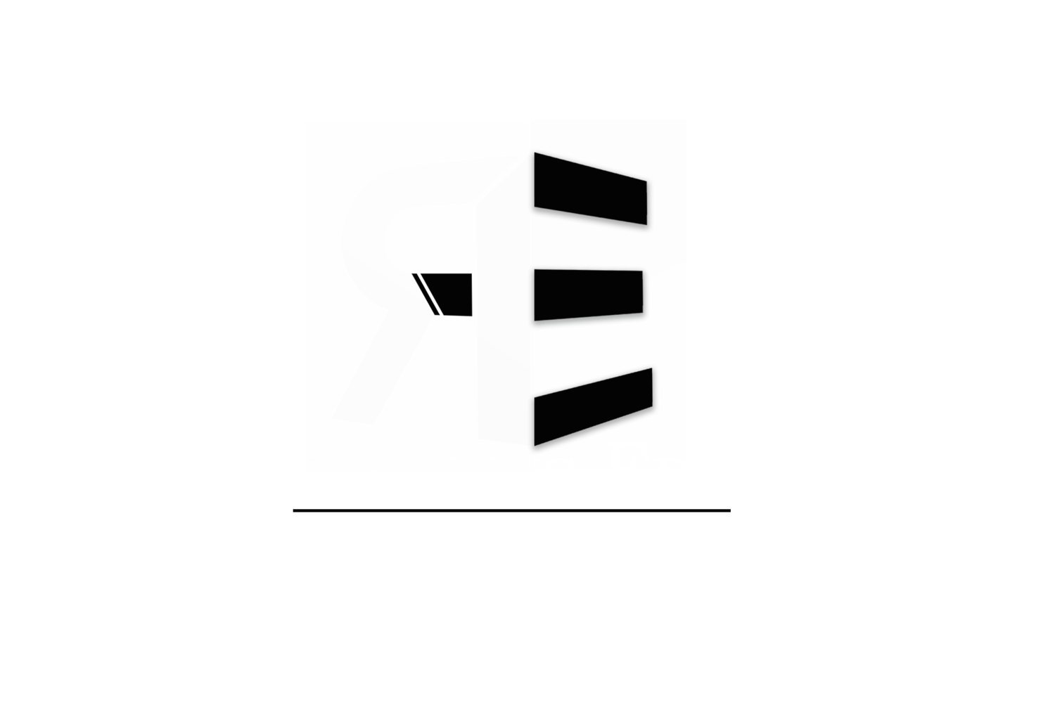 Revolving Edge Blog & Magazine
