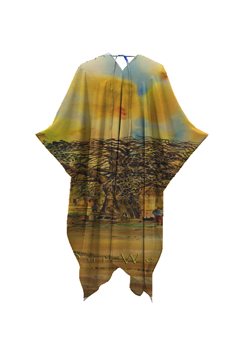 African Tree SW Back.png