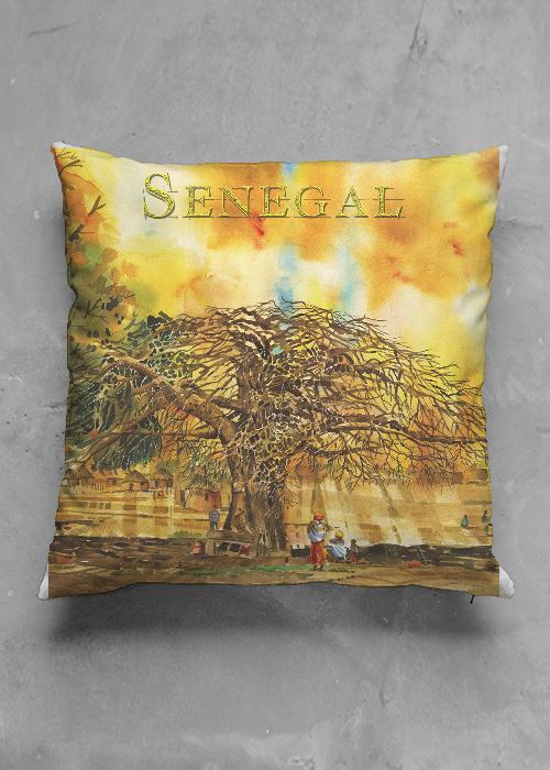 Senegal Pillow.png