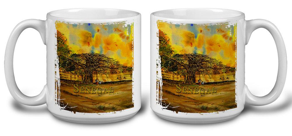 Senegal_Lees Mugs.jpg