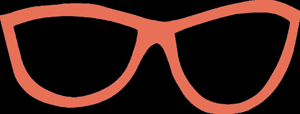 glasses orange.png