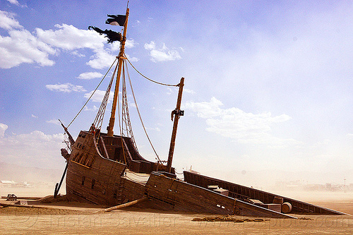 7953670016-shipwreck-burning-man-2012.jpg