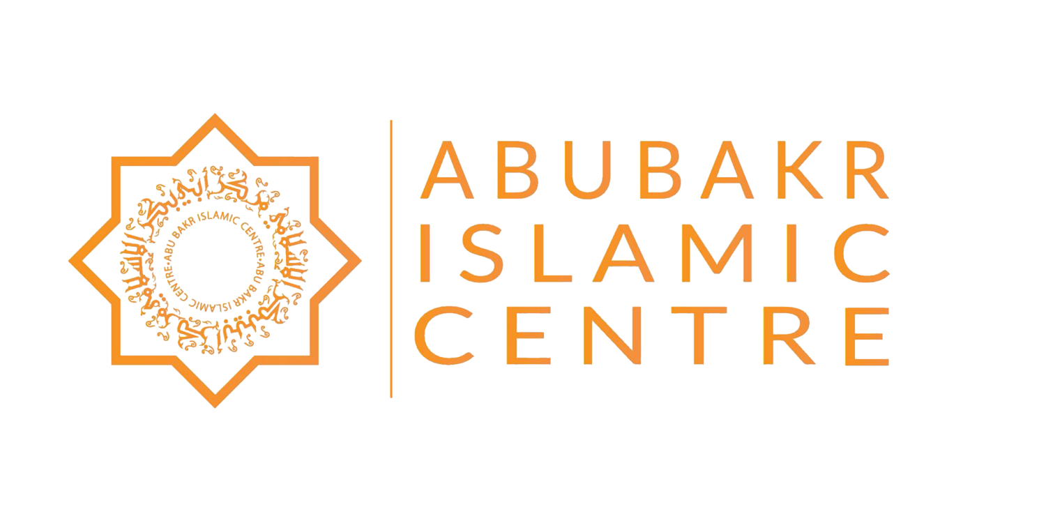 Abu Bakr Islamic Centre