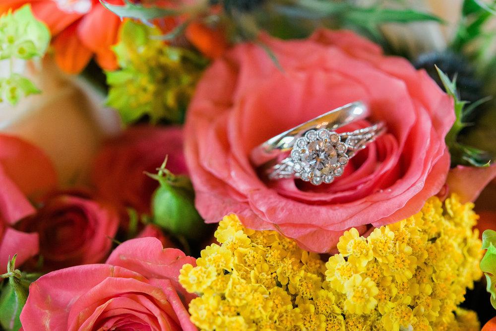 WeddingFinals (129 of 554)websize.jpg