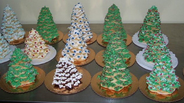 cookie-christmas-tree.jpg
