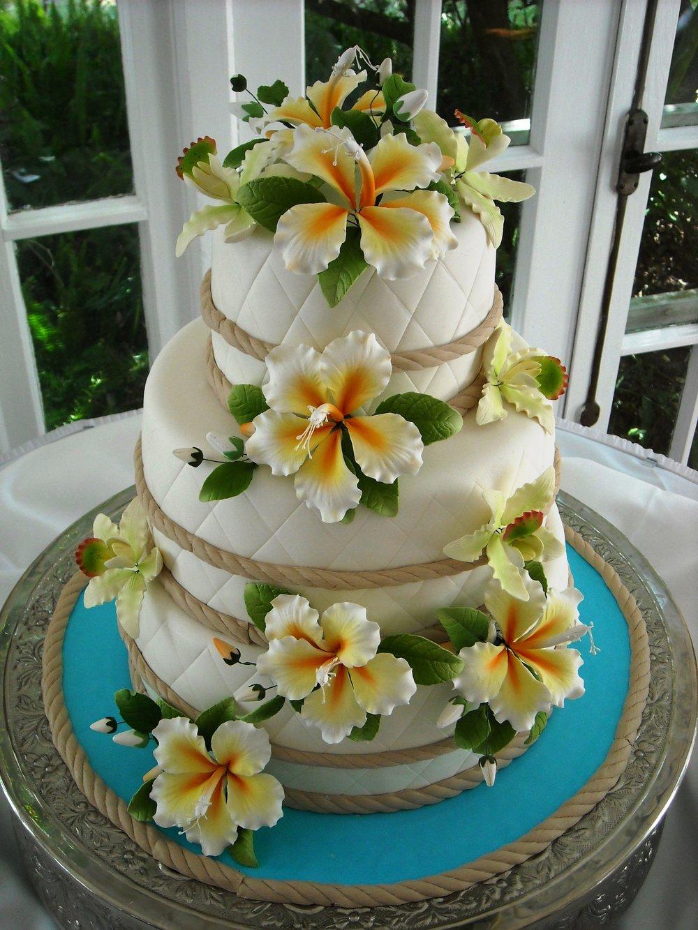 cake-31.jpg