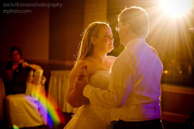 0695_dsc_5180_ztphoto_09_wedding_ericerin.jpg