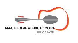 nace-exp-logo1.jpg