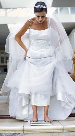 bride-on-scale1.jpg