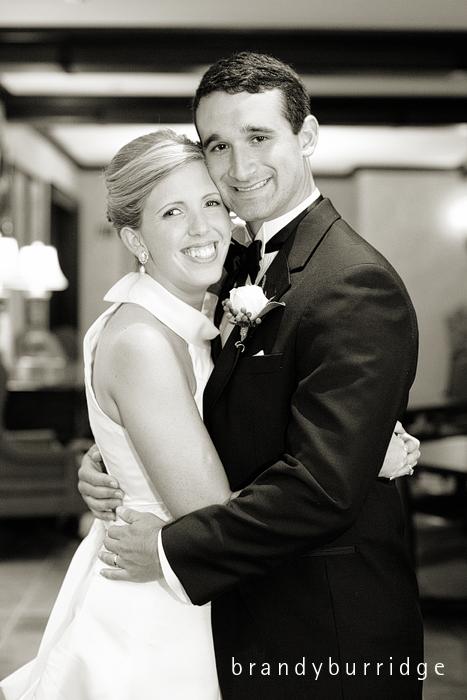 tpc-wedding1081.jpg