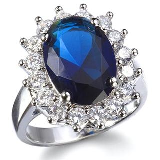 kate-middleton-inspired-sapphire-blue-engagement-ring.jpg