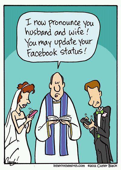 Facebook-Wedding-Cartoon.jpg