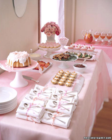 bridal-shower.jpg