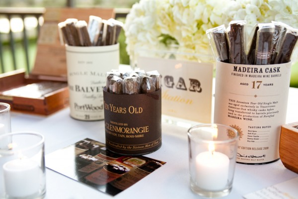 Wedding Gift Ideas For Your Groom First Coast Weddings And Events