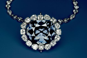 Hope-Diamond.jpg