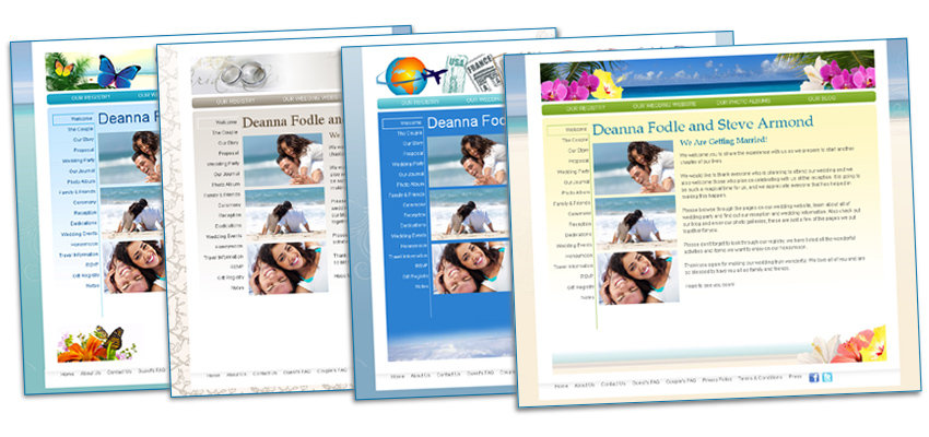 honeymoon-registry-wedding-website.jpg