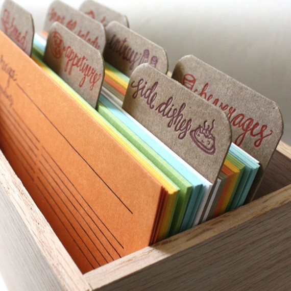 recipe-card-box-Etsy.jpg