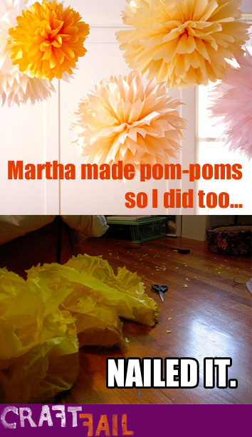 martha-made-pompoms.jpg