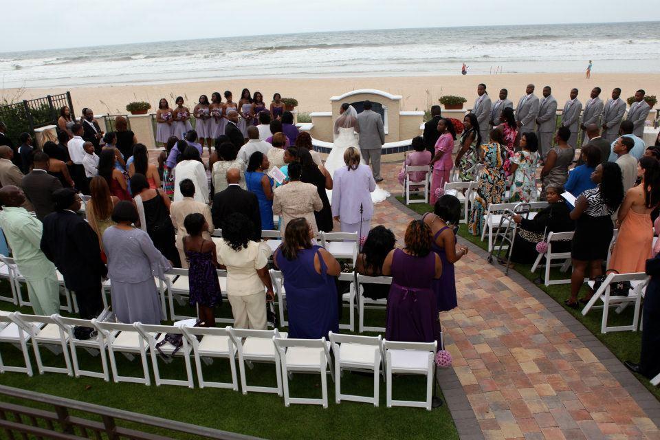 shanae-ceremony.jpg