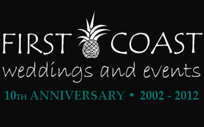 FCWE-logo-10TH-ANNIVERSARY.png
