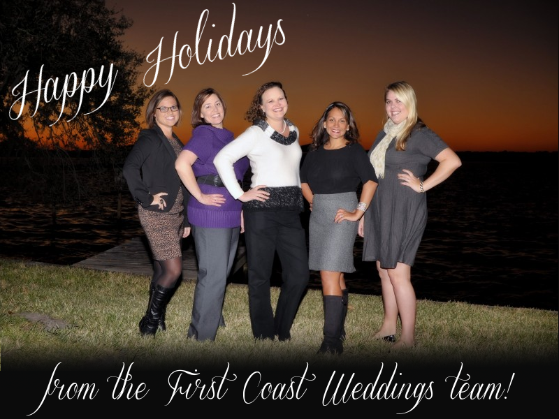 team-photo-nov-2012-happy-holidays.png