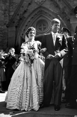 kennedy-wedding.jpg