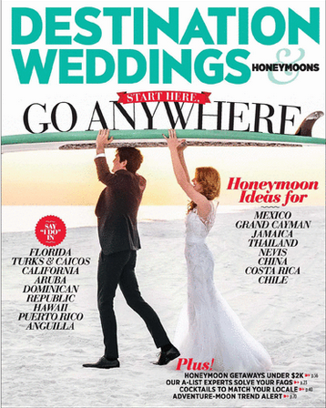 Destination-Weddings-and-Honeymoons-Magazine.png