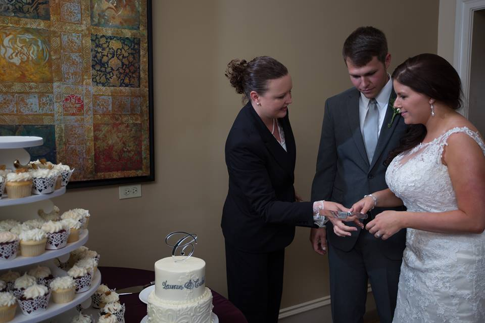 heather-cake-cutting-lauren-caleb.jpg