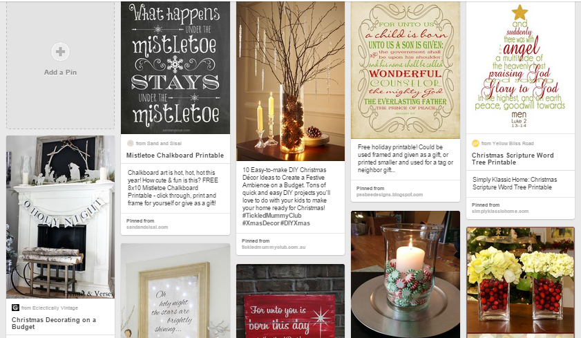 christmas-pinterest.png