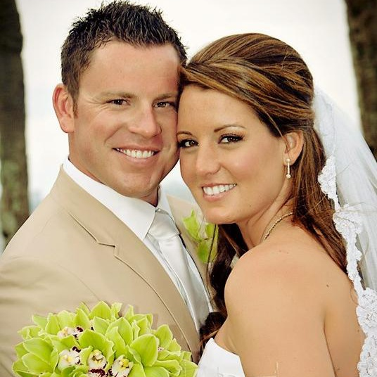 helpful tips first coast weddings and events jacksonville fl