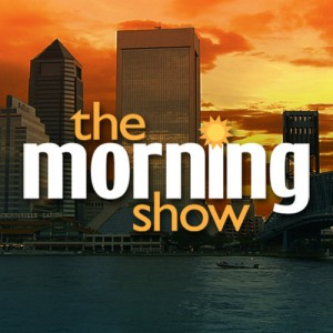 wjxt-morning-show-wedding-guest-etiquette.jpg