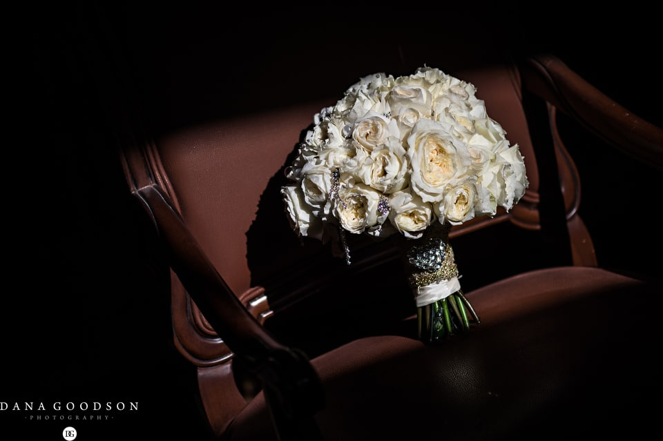 Ponte-Vedra-Wedding-Photographer-TPC-Sawgrass-Wedding-_-002.jpg