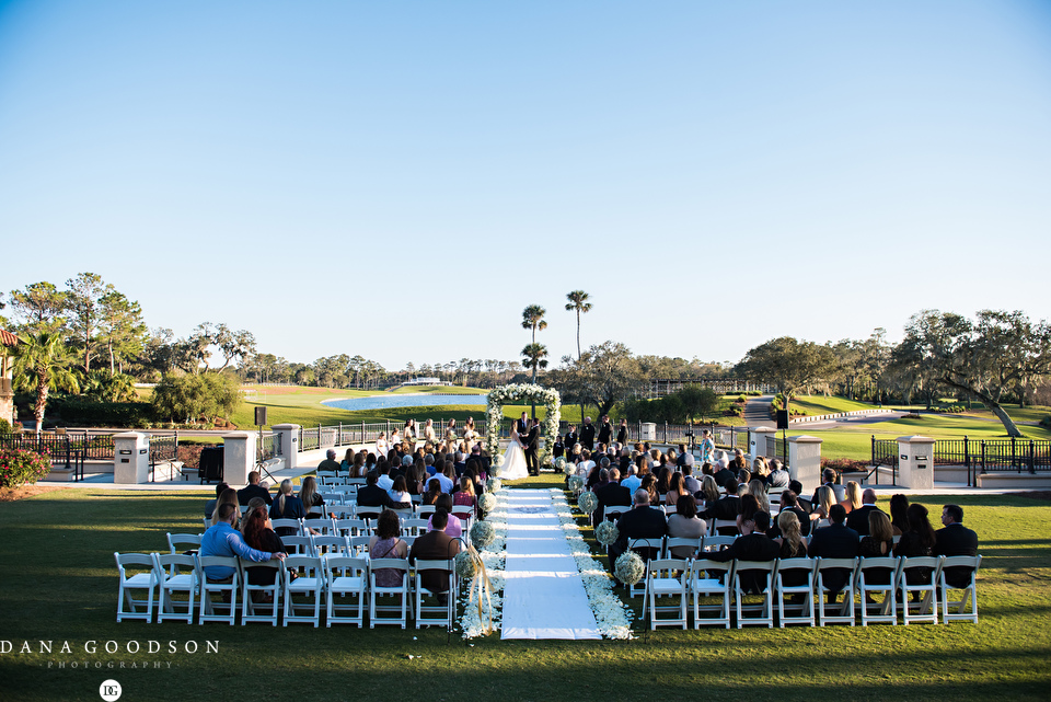 Ponte-Vedra-Wedding-Photographer-TPC-Sawgrass-Wedding-_-019.jpg