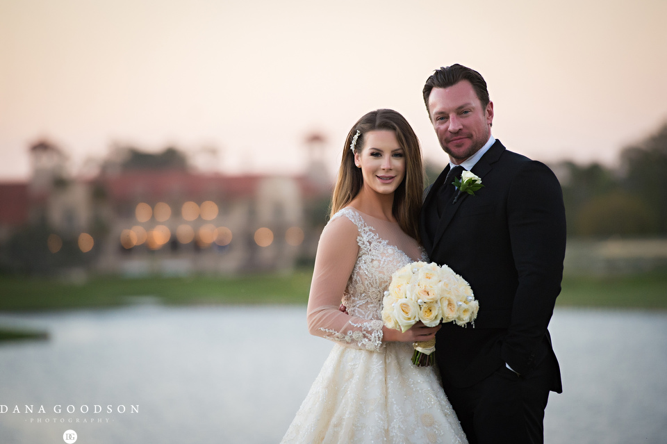 Ponte-Vedra-Wedding-Photographer-TPC-Sawgrass-Wedding-_-040.jpg