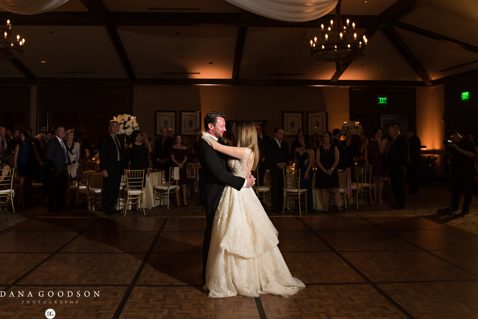 Ponte-Vedra-Wedding-Photographer-TPC-Sawgrass-Wedding-_-052.jpg
