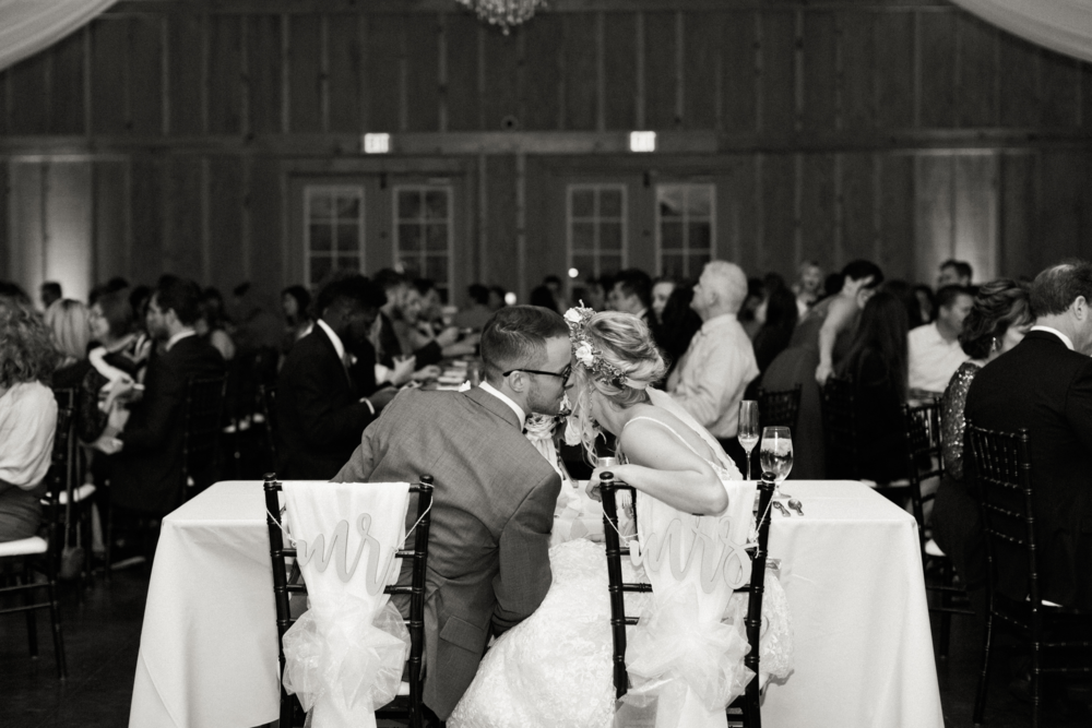Mallory + Chris Wedding 1077.jpg