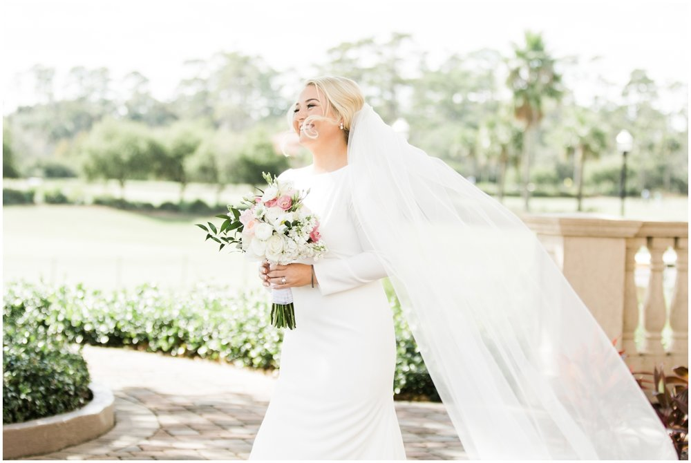 Jacksonville-Wedding-photographers-brooke-images-TPC-Sawgrass-Wedding-Mary-Kevin-blog_0010.jpg