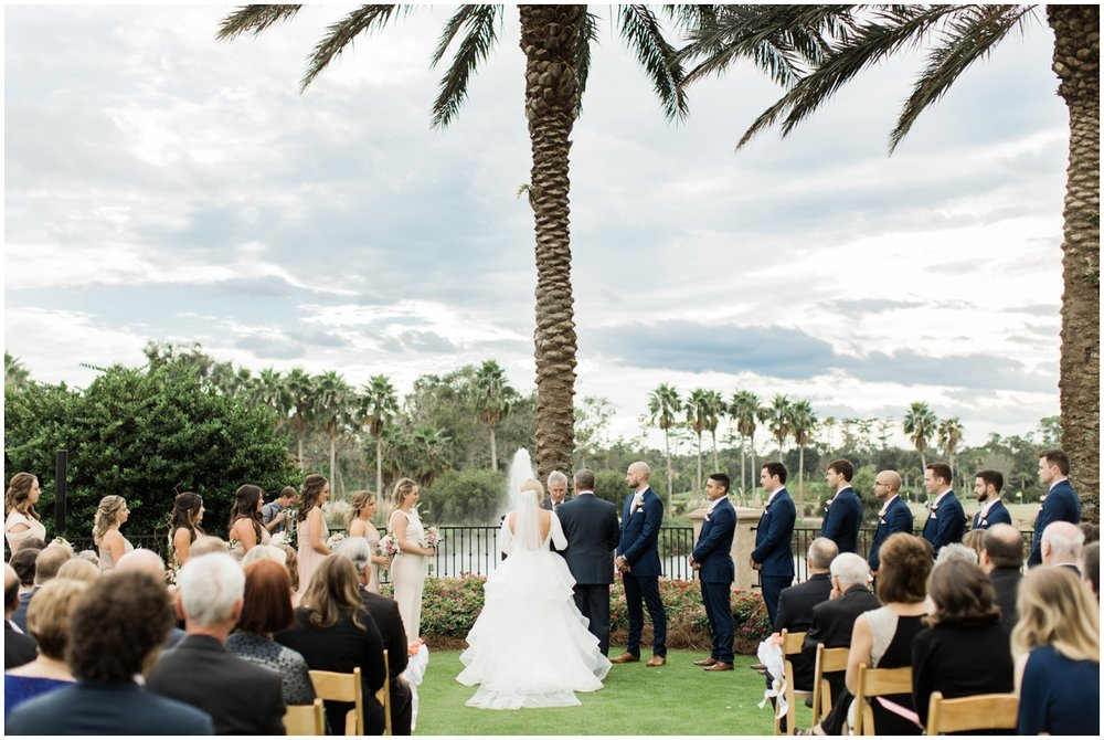 Jacksonville-Wedding-photographers-brooke-images-TPC-Sawgrass-Wedding-Mary-Kevin-blog_0025.jpg