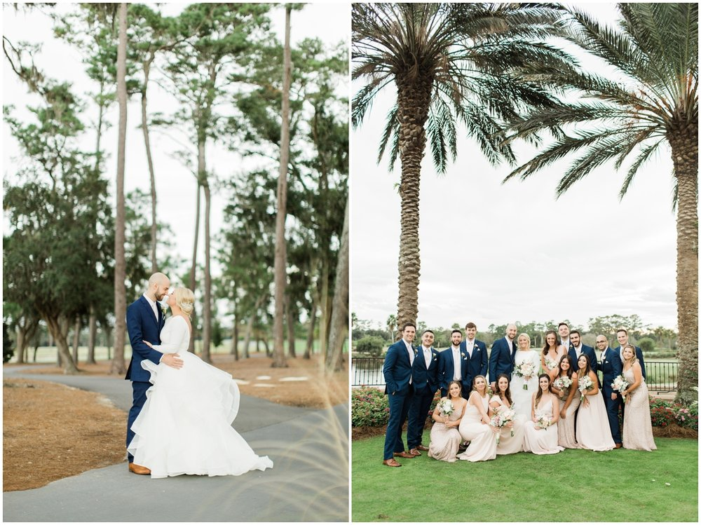 Jacksonville-Wedding-photographers-brooke-images-TPC-Sawgrass-Wedding-Mary-Kevin-blog_0030.jpg