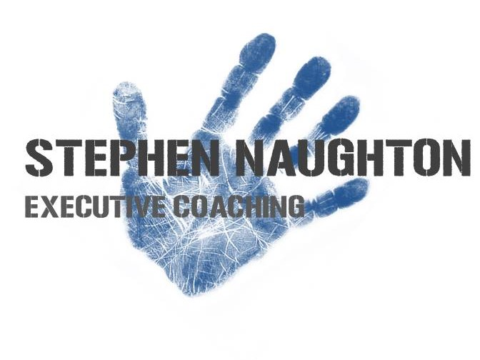 Stephen Naughton Coaching
