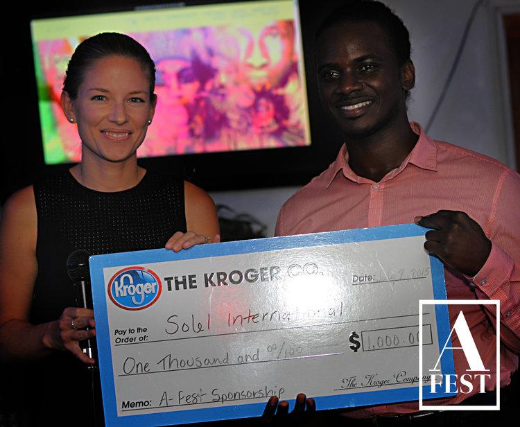 KORGERS_AFEST_sponsorship.jpg