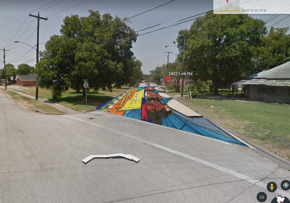 community mural project.jpg
