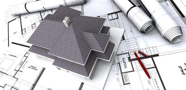 house-plan.jpg
